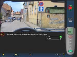 Permis De Conduire France Maroc Echange Ou Examen Francais Du