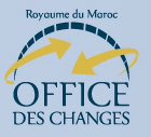 logo_office_changes_Maroc