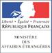 logo_site_consulat