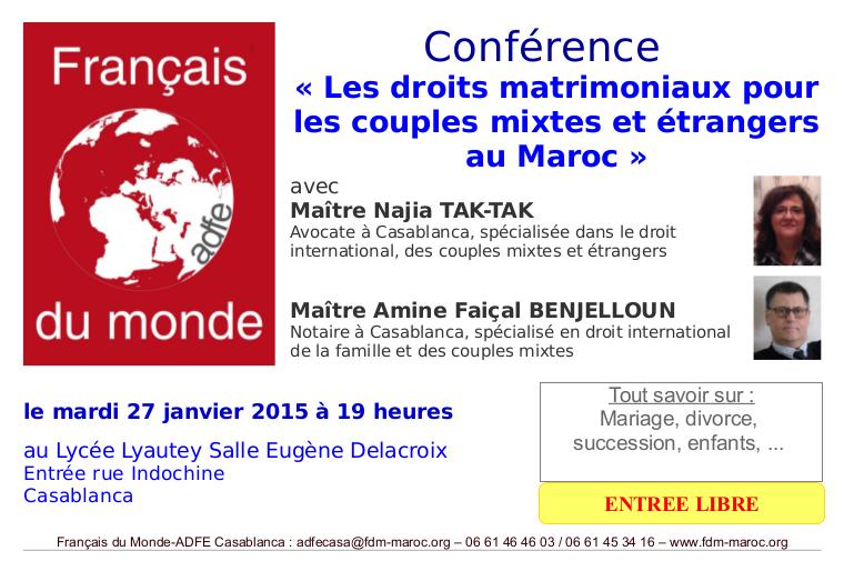 Affiche_conf_droits_matrimoniaux
