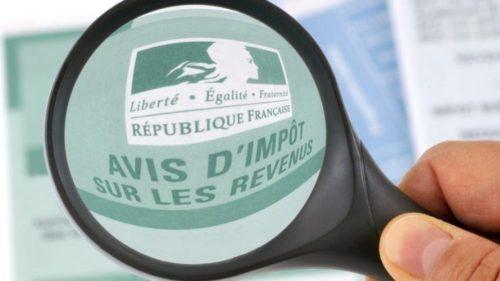 Tag impot sur Le nouveau Jdidi IR_France-500x281
