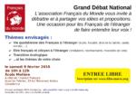 grand-debat-2019