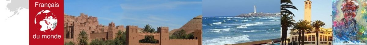 Français du Monde – Maroc